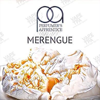 Ароматизатор Merengue TPA