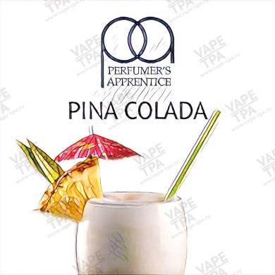 Ароматизатор Pina Colada TPA