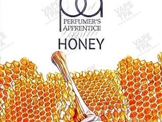 Ароматизатор TPA Honey Flavor