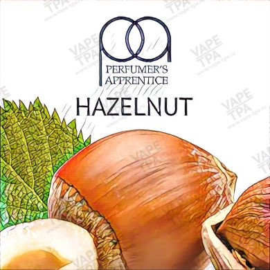 Ароматизатор Hazelnut TPA