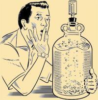 Диацетил, дикетоны в Ароматизаторах TPA?