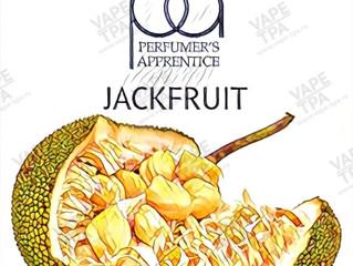 Ароматизатор TPA Jackfruit Flavor
