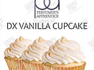 Ароматизатор TPA DX Vanilla Cupcake Flavor