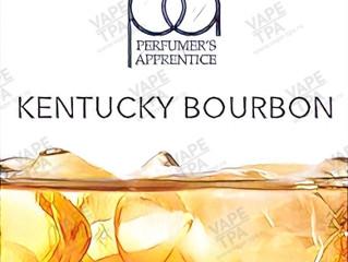 Ароматизатор TPA Kentucky Bourbon Flavor