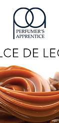 Ароматизатор TPA/TFA Dulce De Leche Flavor
