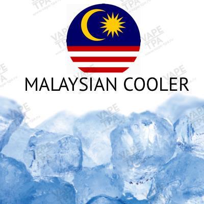 Ароматизатор Malaysian Cooler