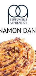 Ароматизатор TPA/TFA Cinnamon Danish Flavor