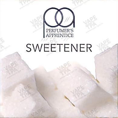 Ароматизатор TPA Sweetener