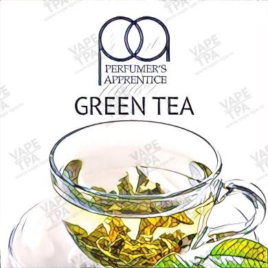 Ароматизатор Green Tea TPA