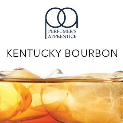 Ароматизатор TPA/TFA Kentucky Bourbon Flavor