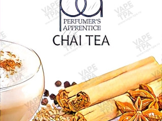 Ароматизатор TPA Chai Tea Flavor