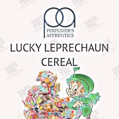 Ароматизатор TPA Lucky Leprechaun Cereal