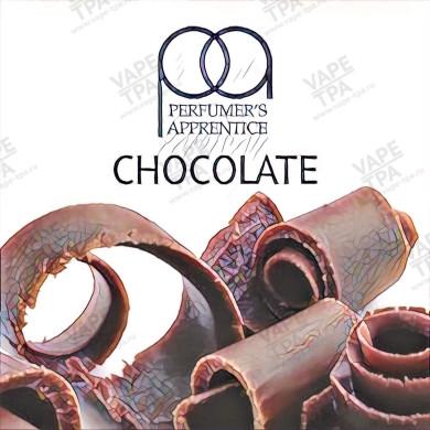 Ароматизатор Chocolate TPA