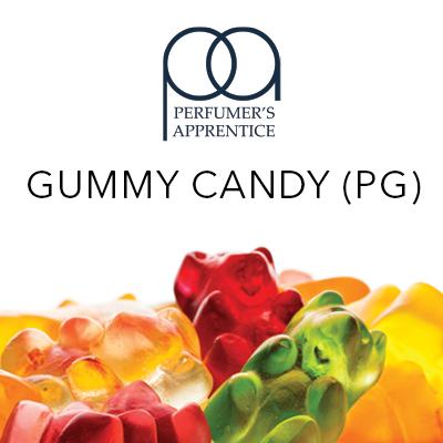 Ароматизатор TPA/TFA Gummy Candy Flavor