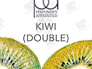 Ароматизатор TPA Kiwi (Double) Flavor