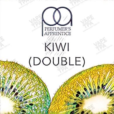 Ароматизатор TPA Kiwi (Double)