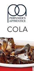 Ароматизатор TPA/TFA Cola Flavor