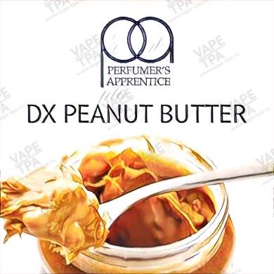 Ароматизатор TPA DX Bavarian Cream