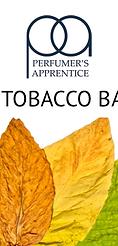 Ароматизатор TPA/TFA DK Tobacco Base Flavor