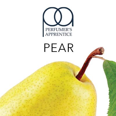 Ароматизатор TPA/TFA Pear Flavor