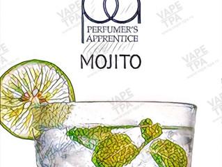 Ароматизатор TPA Mojito Flavor