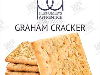 Ароматизатор TPA Graham Cracker Flavor