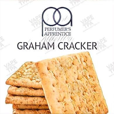 Ароматизатор Graham Cracker TPA