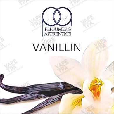 Ароматизатор TPA Vanillin 10 ( PG)