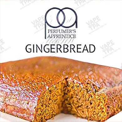 Ароматизатор Gingerbread TPA