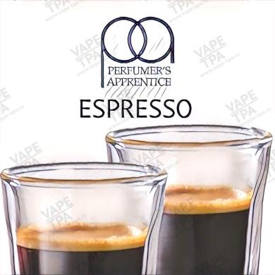 Ароматизатор Espresso TPA
