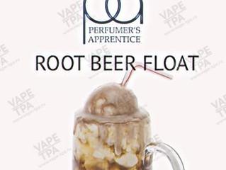 Ароматизатор TPA Root Beer Float Flavor