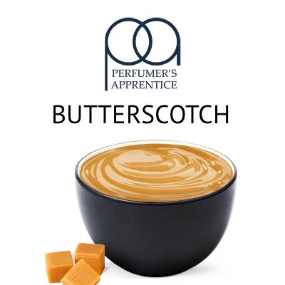 Ароматизатор TPA/TFA Butterscotch Flavor
