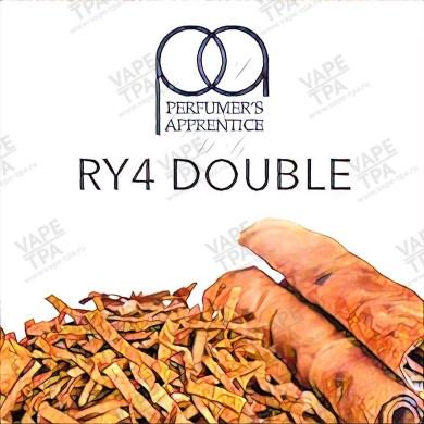 Ароматизатор TPA RY4 Double