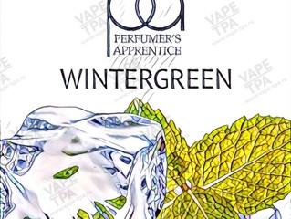 Ароматизатор TPA Wintergreen Flavor