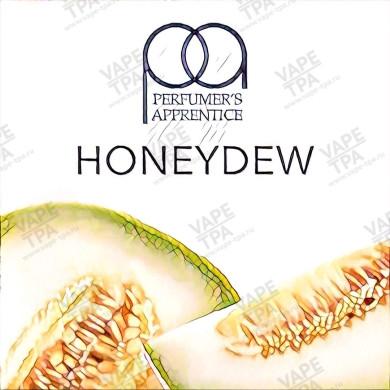 Ароматизатор TPA Honeydew