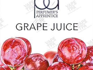 Ароматизатор TPA Grape Juice Flavor