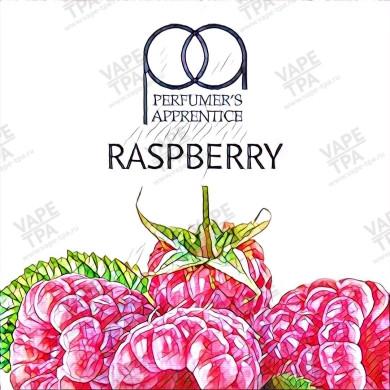 Ароматизатор TPA Raspberry