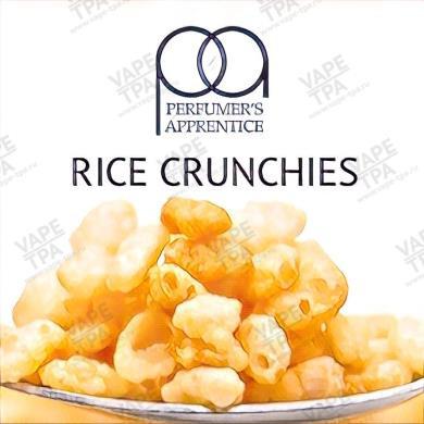 Ароматизатор Rice Crunchies Flavor TPA
