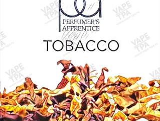 Ароматизатор TPA Tobacco Flavor