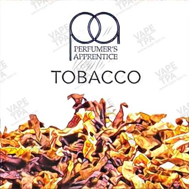 Ароматизатор TPA Tobacco