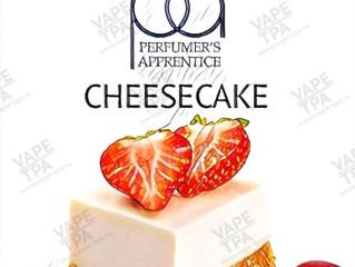 Ароматизатор TPA Cheesecake Flavor