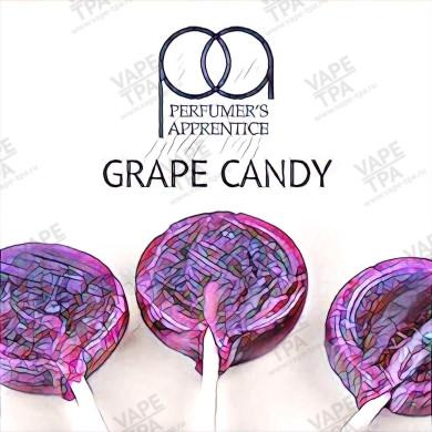 Ароматизатор Grape Candy TPA