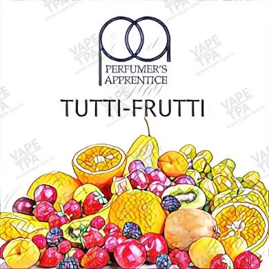 Ароматизатор TPA Tutti-Frutti