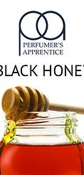 Ароматизатор TPA/TFA Black Honey Flavor