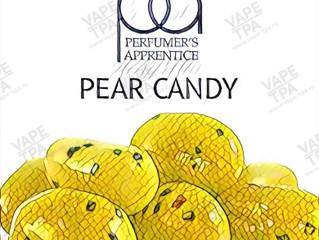 Ароматизатор TPA Pear Candy Flavor