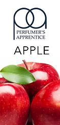Ароматизатор TPA/TFA Apple Flavor