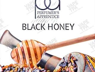 Ароматизатор TPA Black Honey Flavor