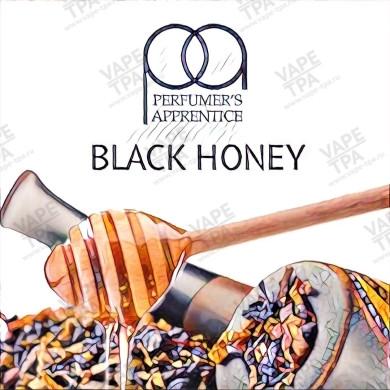 Ароматизатор TPA Black Honey