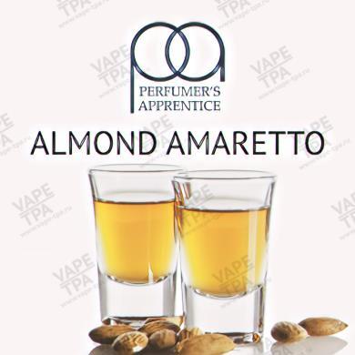 Ароматизатор TPA Almond Amaretto