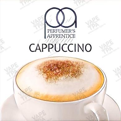 Ароматизатор Cappuccino TPA